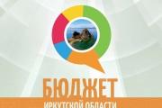БУКЛЕТ для граждан - Бюджет Иркутской области на  2016 год